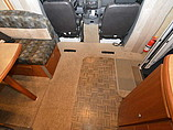 2008 Winnebago View Photo #47