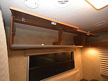 2008 Winnebago View Photo #51