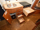 2008 Winnebago View Photo #52