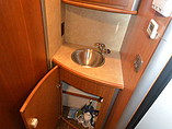 2008 Winnebago View Photo #56