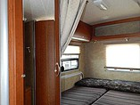 2008 Winnebago View Photo #6