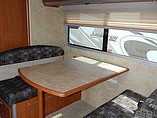 2008 Winnebago View Photo #12