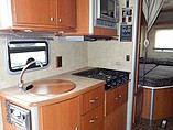 2008 Winnebago View Photo #13