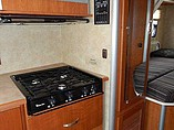 2008 Winnebago View Photo #15