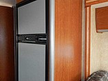 2008 Winnebago View Photo #17
