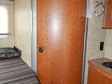 2008 Winnebago View Photo #23