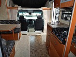 2008 Winnebago View Photo #25