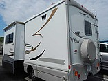 2008 Winnebago View Photo #28