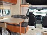 2008 Winnebago View Photo #24