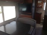 2011 Winnebago View Photo #8