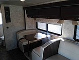 2012 Winnebago View Photo #10