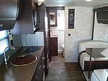 2012 Winnebago View Photo #12