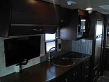 2012 Winnebago View Photo #15