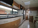 2015 Winnebago View Photo #6
