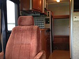 2009 Winnebago View Photo #5