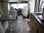 2014 Winnebago View Photo #5