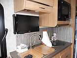 2014 Winnebago View Photo #6