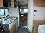 2015 Winnebago View Photo #9