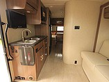 2015 Winnebago View Photo #5