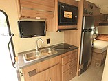 2015 Winnebago View Photo #8