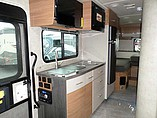 2015 Winnebago View Photo #11