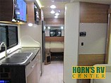 2015 Winnebago View Photo #12