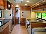 2016 Winnebago View Photo #3