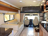 2016 Winnebago View Photo #4