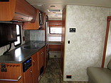 2012 Winnebago View Profile Photo #4