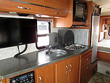 2012 Winnebago View Profile Photo #5