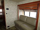 2012 Winnebago View Profile Photo #6