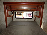 2012 Winnebago View Profile Photo #8