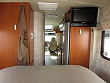 2012 Winnebago View Profile Photo #9