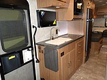 2015 Winnebago View Profile Photo #10