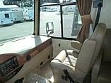 2010 Winnebago Vista Photo #10