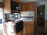 2010 Winnebago Vista Photo #13