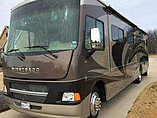 2014 Winnebago Vista Photo #1