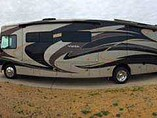 2014 Winnebago Vista Photo #2