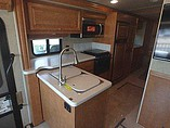 2016 Winnebago Vista Photo #23