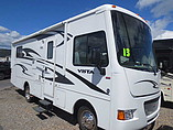 2013 Winnebago Vista Photo #1