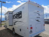2013 Winnebago Vista Photo #3