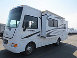 2013 Winnebago Vista Photo #6
