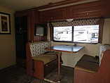 2013 Winnebago Vista Photo #7