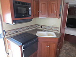 2013 Winnebago Vista Photo #10