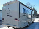 2015 Winnebago Vista Photo #4