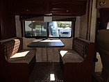 2012 Winnebago Vista Photo #3