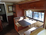 2012 Winnebago Vista Photo #4