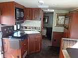 2012 Winnebago Vista Photo #5