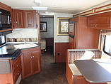 2012 Winnebago Vista Photo #6