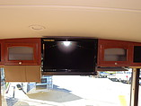 2012 Winnebago Vista Photo #16